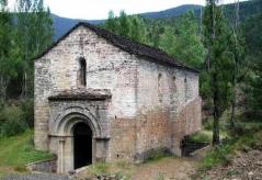 San Adrian de Sasabe.