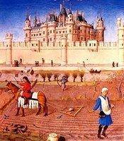 edad media feudal[1]
