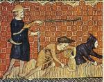 feudalismo-2