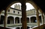 Manzanares_el_RealClaustro_del_Castillo